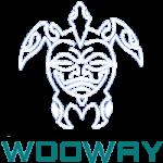 logo wooway